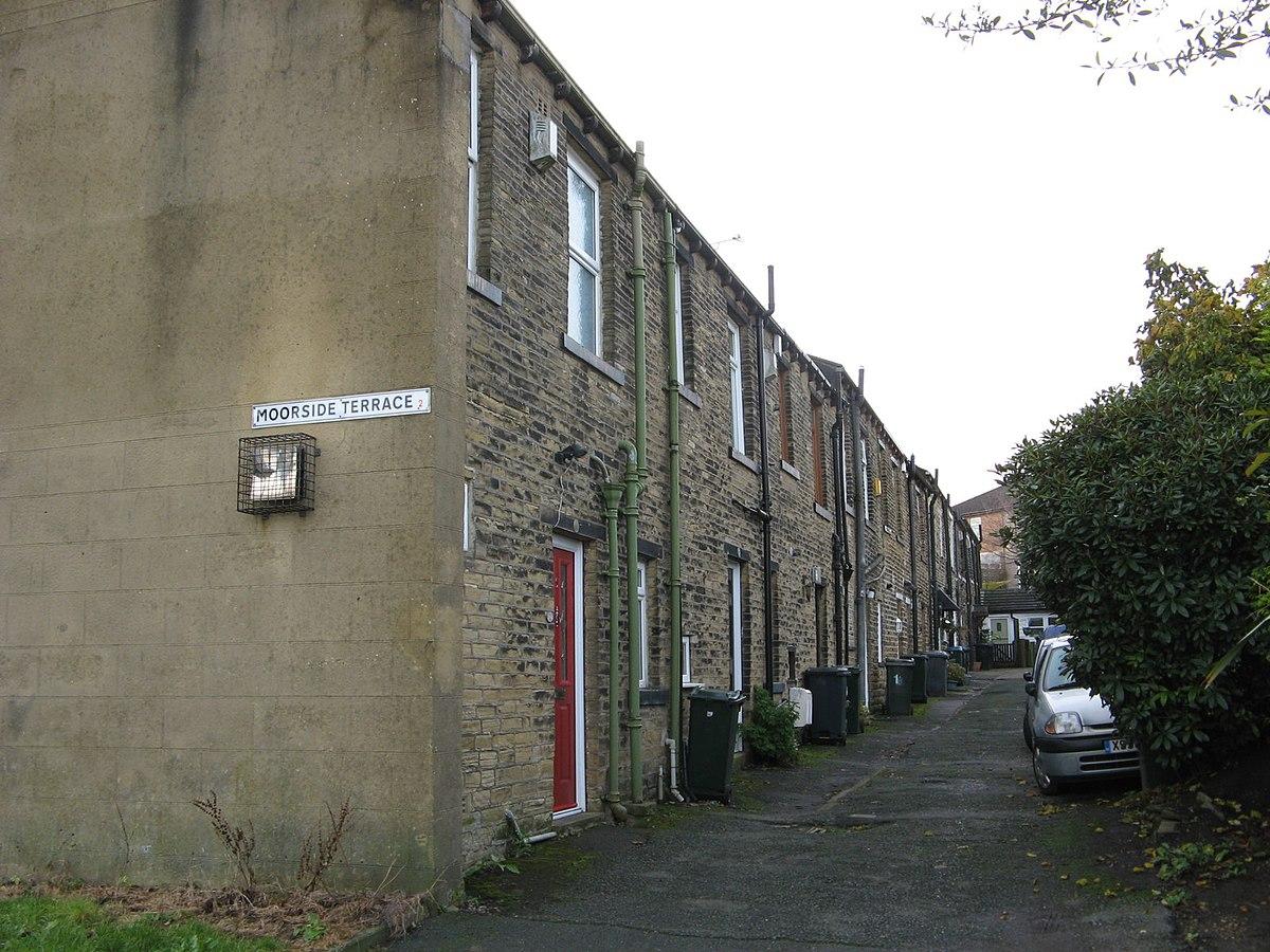 Moorside Terrace, Fagley.jpg