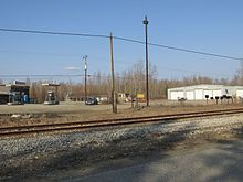 Moose Creek, Alaska.JPG