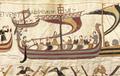 Mora Tapisserie de Bayeux sc38.png