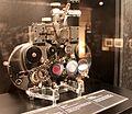 Morez - Musée de la lunette 04.JPG