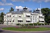 Fil:Moritzka garden Umea Sweden.jpg