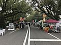 Morning market on Camphor Avenue.jpg