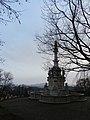 Morový stĺp - panoramio (1).jpg