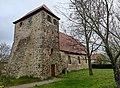 Morsleben, Dorfkirche (03).jpg