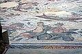 Mosaic - Frigiderium - Villa Romana dei Casale - Italy 2015 (3).JPG