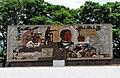 Mosaico de Benito Juárez en Oaxaca Mexico.jpg
