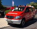 Mosbach - Feuerwehr Mosbach - Mercedes-Benz Vito - Hensel - MOS-OM 207 - 2018-07-01 12-50-45.jpg