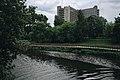 Moscow, Dzhamgarovsky Ponds (19184064535).jpg