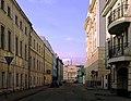 Moscow, Malaya Yakimanka Street.jpg
