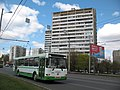 Moscow, Ozyornaya Street 31 (16).jpg