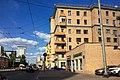 Moscow, Rusakovskaya Street 6 and 4 (31357374536).jpg