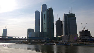 Moscow-City 28-03-2010 1.jpg