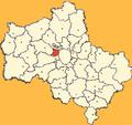 Moscow-Oblast-Krasnogorsk.png