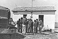Moshav sharsheret1955.jpg