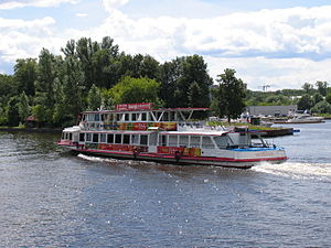 Moskva-143 on Moskva-Volga Channel 18-jul-2012 01.JPG