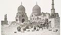 Mosquée et Tombeau El-Achraf.jpg