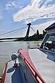 Most SNP, UFO Bridge, Bratislava (Ank Kumar, Infosys) 07.jpg