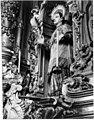 Mosteiro de São Martinho de Tibães. Mire de Tibães, Portugal (2647208003).jpg
