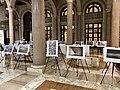Mostra Wiki Loves Puglia 2019 dopo la chiusura 4.jpg