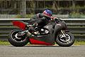 Moto 1000 GP (6366202599).jpg