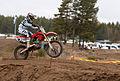 Motocross in Yyteri 2010 - 40.jpg