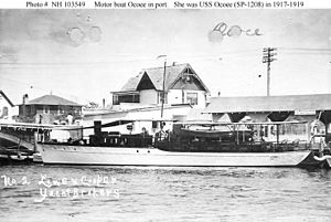 Motorboat Ocoee.jpg