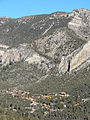Mount Charleston houses 2.jpg