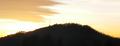 Mount Goj.png