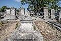 Mount Jerome Cemetery - 116988 (27340945492).jpg