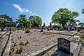 Mount Jerome Cemetery - 116999 (27405869326).jpg