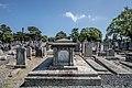 Mount Jerome Cemetery - 117002 (26830875004).jpg