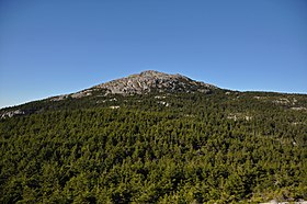 Mount Monadnock as seen from Bald Rock.jpg