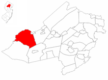 Mount Olive Township, Morris County, New Jersey.png