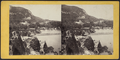 Mount Taurus from Stony Point, by E. & H.T. Anthony (Firm).png