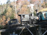 Mount Washington Cog Railway Kroflite.jpg