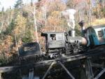 Mount Washington Cog Railway Kroflite.jpg
