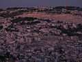 Mount of Olives-Jerusalem.jpg