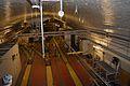 Mount pleasant depot (13267684854).jpg