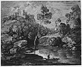 Mountain Landscape with a Castle and a Boatman MET 3055.jpg