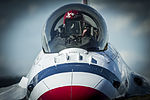 Mountain Madness 2014 Air Show 140829-F-RR679-1751.jpg