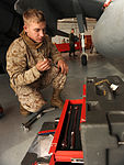 Mountain Roundup Acts As Final Stage for German Air Force Training DVIDS216344.jpg