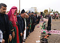 Mourning of Muharram in cities and villages of Iran-342 16 (27).jpg