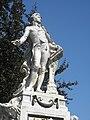 Mozart monument.jpg