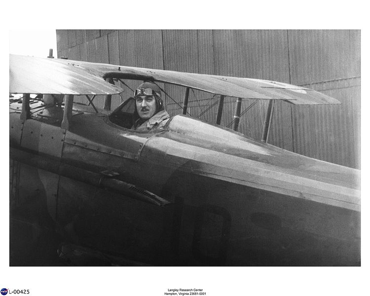 File:Mr. Carroll in SPAD (7552407550).jpg