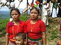 Mro indigenous dancer(s), ChimBuk, BandarBan © Biplob Rahman-9.jpg