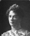 Mrs. E. J. Cotton (1903).png
