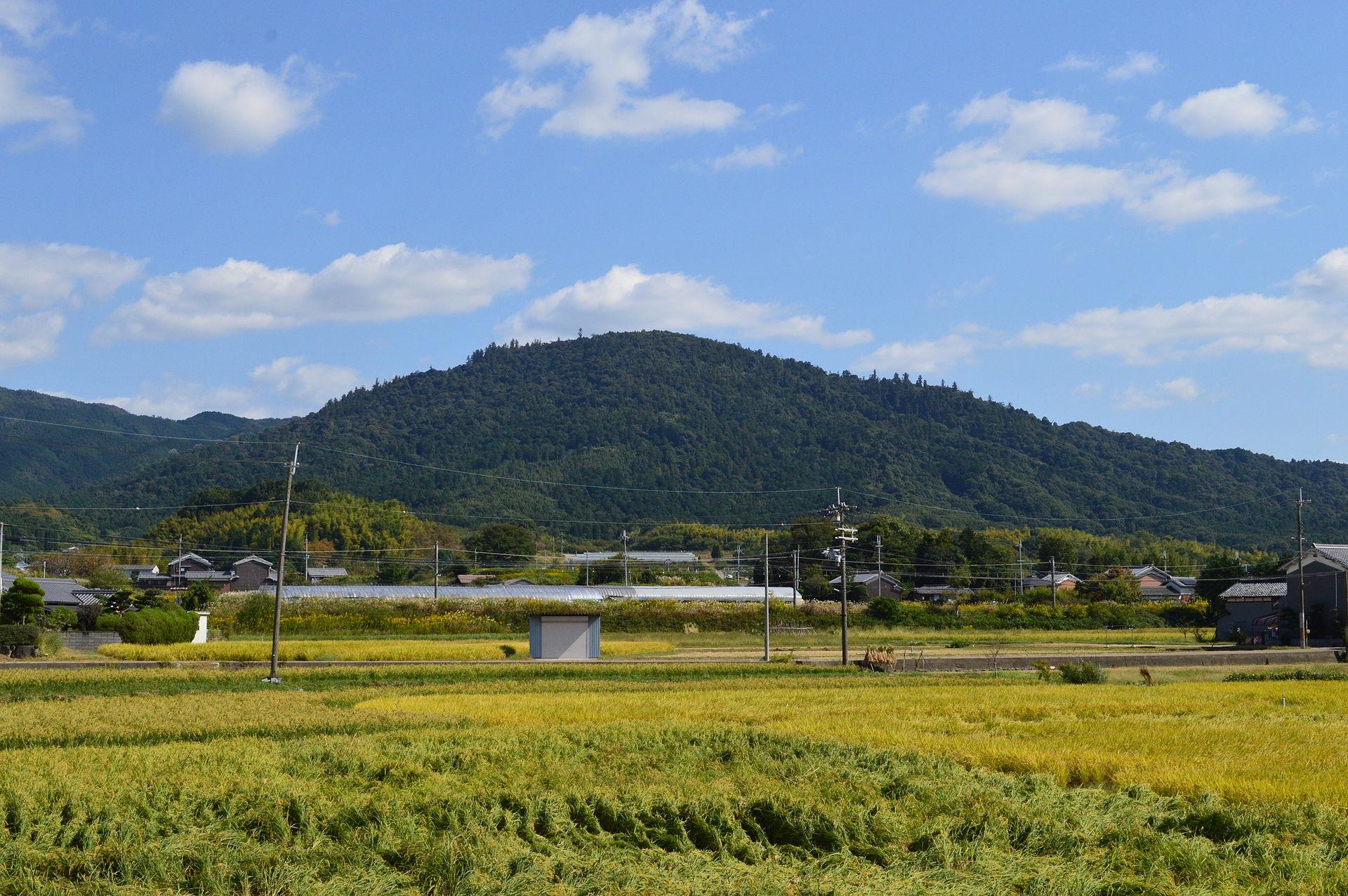 NAVER まとめ【パワースポット】奈良県のパワースポット【ご利益】