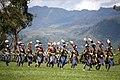 Mt Hagen Cultural Show PNG 2008.jpg