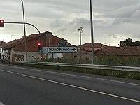 Muñopedro (Segovia).jpg
