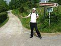 Mugaritz-walk-2.jpg